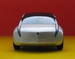 Прикрепленное изображение: Lancia_Nea_03.jpg