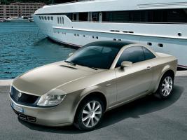 Прикрепленное изображение: Lancia_Fulvia_001.jpg