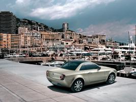 Прикрепленное изображение: Lancia_Fulvia_002.jpg