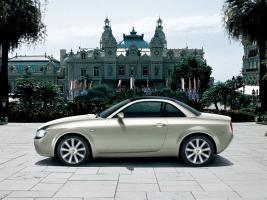 Прикрепленное изображение: Lancia_Fulvia_003.jpg