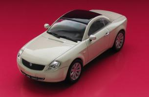 Прикрепленное изображение: Lancia_Fulvia_01.jpg