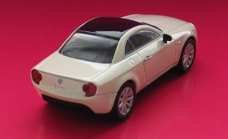 Прикрепленное изображение: Lancia_Fulvia_02.jpg