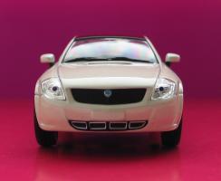 Прикрепленное изображение: Lancia_Fulvia_03.jpg