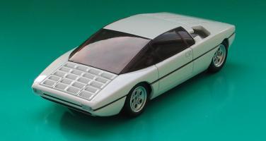Прикрепленное изображение: Lamborghini_Bravo_01.jpg
