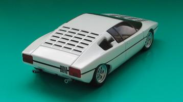 Прикрепленное изображение: Lamborghini_Bravo_02.jpg