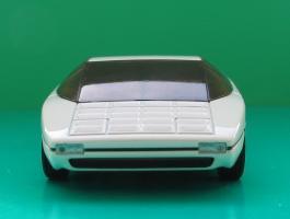 Прикрепленное изображение: Lamborghini_Bravo_03.jpg