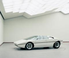 Прикрепленное изображение: Lamborghini_Bravo_001.jpg