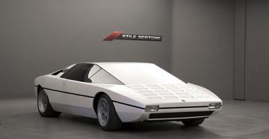 Прикрепленное изображение: Lamborghini_Bravo_002.jpg
