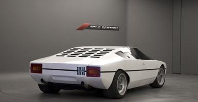 Прикрепленное изображение: Lamborghini_Bravo_003.jpg