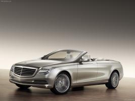 Прикрепленное изображение: Mercedes_Benz_Ocean_Drive___001.jpg