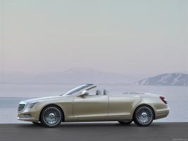 Прикрепленное изображение: Mercedes_Benz_Ocean_Drive___002.jpg