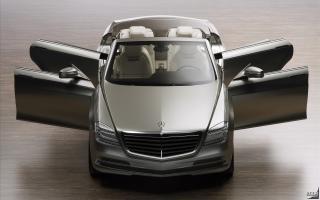 Прикрепленное изображение: Mercedes_Benz_Ocean_Drive___003.jpg