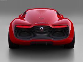 Прикрепленное изображение: Renault_DeZir_002.jpg