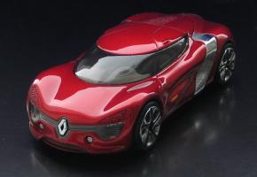Прикрепленное изображение: Renault_DeZir_01.jpg