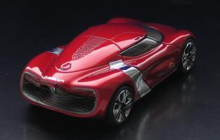 Прикрепленное изображение: Renault_DeZir_02.jpg