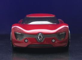Прикрепленное изображение: Renault_DeZir_03.jpg