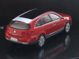 Прикрепленное изображение: VW_Neeza_02.jpg