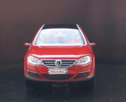 Прикрепленное изображение: VW_Neeza_03.jpg