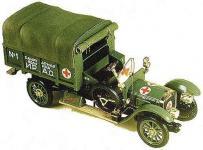 Прикрепленное изображение: Russo_Baltique_D_24_40_Ambulance.jpg