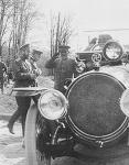 Прикрепленное изображение: Delaunay_Belleville_45_CV_Nikolaus_II_1913.jpg