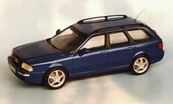Прикрепленное изображение: Audi_RS2.jpg