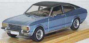 Прикрепленное изображение: Ford_Granada_Coupe_Pivtorak.jpg