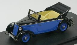 Прикрепленное изображение: DKW_F8_Cabrio_Pivtorak_blau1.jpg