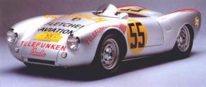 Прикрепленное изображение: Porsche_550_Museum_Edition_.jpg