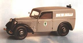 Прикрепленное изображение: DKW_F7_Lieferwagen_Pivtorak.jpg