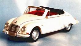 Прикрепленное изображение: DKW_F93_Cabrio.jpg