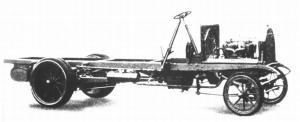 Прикрепленное изображение: Lessner_Typ_2___12_16_PS_Chassis_1906.jpg