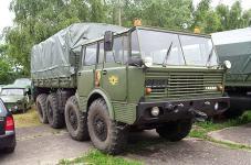 Прикрепленное изображение: Tatra_813_9b.jpg