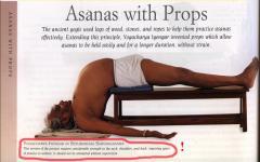 Прикрепленное изображение: Yoga_ind.jpg