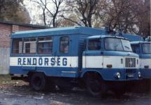 Прикрепленное изображение: 0_IFA_W_50L_Ungarn_Polizei_Bus.jpg
