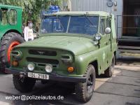Прикрепленное изображение: UAZ_469_VoPo.jpg