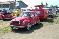 Прикрепленное изображение: VW_Benz.jpg
