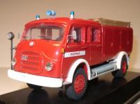 Прикрепленное изображение: 1_Steyr_680_Feuerwehr_MILI_1.jpg