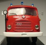 Прикрепленное изображение: 1_Steyr_680_Feuerwehr_MILI_2.jpg