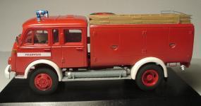 Прикрепленное изображение: 1_Steyr_680_Feuerwehr_MILI_3.jpg