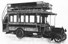 Прикрепленное изображение: Lessner_Typ_3___12_16_PS_Omnibus_1907_S.P.B.1.jpg