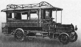 Прикрепленное изображение: Lessner_Typ_3___12_16_PS_Omnibus_1907_S.P.B.2.jpg