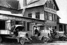 Прикрепленное изображение: Daimler_Marienfelde_DM4_d_1914_Reval.jpg