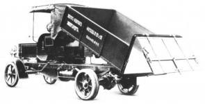 Прикрепленное изображение: Lessner_TE_4___35_45_PS_Kipper_1908.jpg