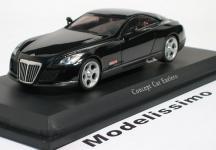 Прикрепленное изображение: Maybach_Concept_Car__Schuco_.jpg