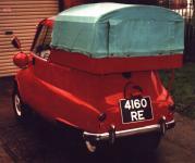Прикрепленное изображение: Isetta_1.jpg