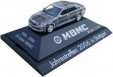Прикрепленное изображение: MB_Jubileumsmodell_MBMC.jpg