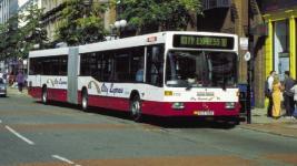 Прикрепленное изображение: MB_O405GN_Belfast.jpg