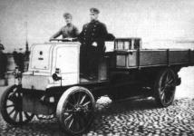 Прикрепленное изображение: Daimler_Loutzky_1902.1.jpg