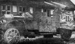 Прикрепленное изображение: Daimler_Krupp_BAK_Kw_14__LV__Max_1.jpg