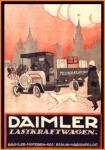 Прикрепленное изображение: Daimler_Werbung__D_.jpg